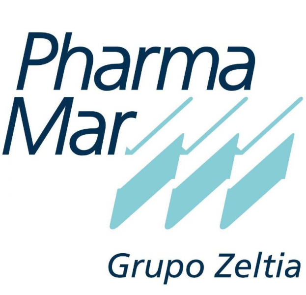 logo_pharma_mar